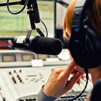 radio marketing