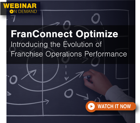 Optimize Webinar On Demand. Watch Now.