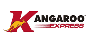 Kangaroo Express FranConnect
